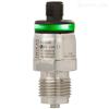 EDS 410-0016-051-F1希而科优势供贺德克hydacEDS 410压力传感器