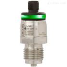 MU500Ex-51-5 100138希而科优势供应 martens MU5系列温度变送器