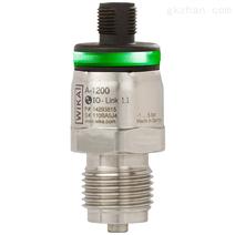 希而科代理WIKA威卡 压力传感器A1200系列