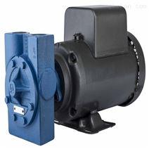 美國Tuthill潤滑泵