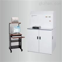 MXF-2400型多道X射线荧光光谱仪