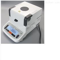 水分测试仪 型号:QL03-QL-610A