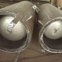 安全阀 吹管 排汽消声器生产厂家