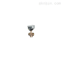 [新品] 日本山武电动三通球阀(VY5303A)