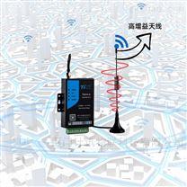 4G DTU 无线传输设备 数据透传终端