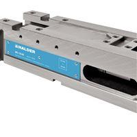 4311-1003-A邱成优势供应PRONIC泵系统
