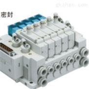 日本SMC电磁阀安装问题