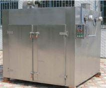 QYW20-25风动排污排沙潜水泵