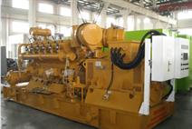 米顿罗计量泵底阀/P系列电磁加药泵底阀