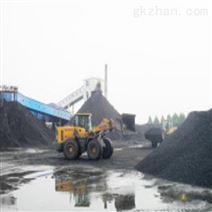 成套洗煤设备