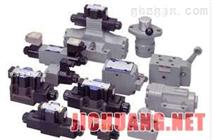 榆次油研电磁阀DSG-01-3C2-D24-N1-50