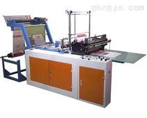 气动油漆摇摆机  涂料摇摆机 震荡器 气动油漆搅拌机