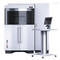 德国EOS P396 尼龙粉末烧结 3D打印机