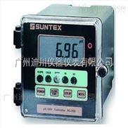 PC-350标准型pH/ORP控制器
