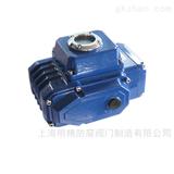 QJD/SRN精小型电动执行器