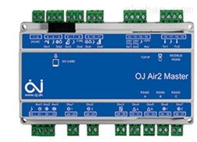 OJ Electronic自动控制器
