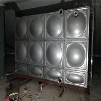 买什么样的不锈钢水箱更能省钱?