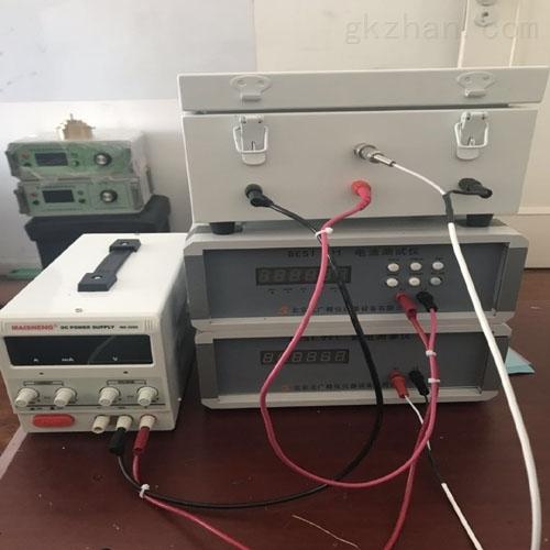 防静电电阻测试仪
