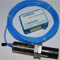 磁电式振动速度传感器YZ-6