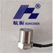 VB-Z260一体化温度变送器