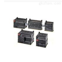 介紹OMRON,歐姆龍控制器選型價格