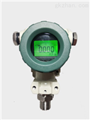 智能工业数显压力变送器(电池供电)