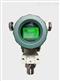 智能工業數顯壓力變送器(电池供电)