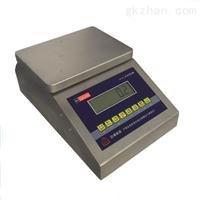 LP7610-EX本安防爆電子秤