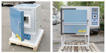 高低温试验箱装置