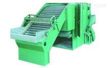 6CHZ-20自动烘干机