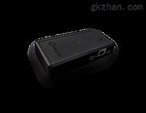 蓝牙/wi-fi转4G 无线路由器