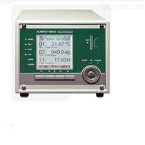 希而科欧洲进口Ahlborn测量设备 MA5690系列