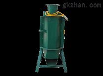 KTY-280型单穗玉米种子脱粒机