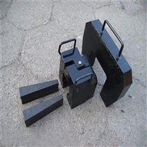 ZGQ型槽型轨用撞轨器