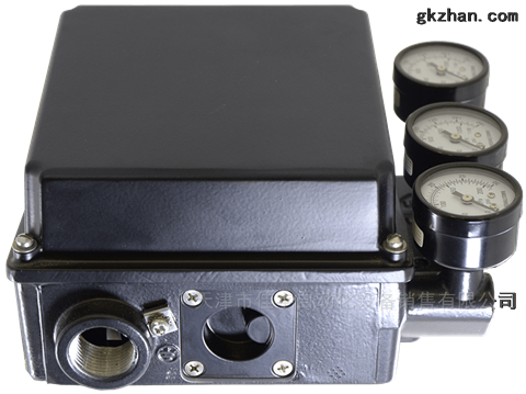 西门子阀门定位器 6DR5110经销商
