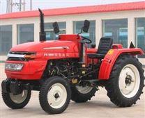 拖拉机XT-300