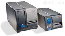 Intermec PM43_PM43C 中端工业标签打印机