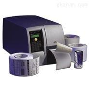 Intermec PM4i 智能型條碼打印機