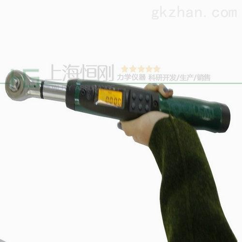 带无线通讯功能的扭力扳手5-26N.m 50N.m