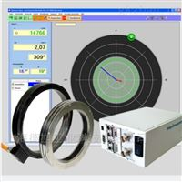 PMG 81EA 982.00.051Hofmann振动传感器原厂现货出货