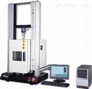 高低温拉力试验机/控温型拉力试验机/老化拉力试验机