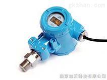 HM25工业型压力变送器