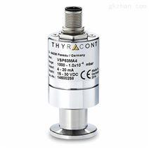 代理德国Thyracont真空压力表-大连力迪