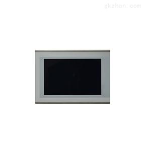 PPC-7101M国产工业平板电脑