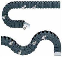 方便型拖链-E332.25.2系列