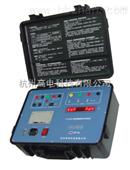 供应CT2000接触器同步测试仪