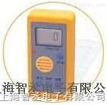 二氧化硫气体检测报警仪BX-08