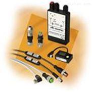 德国DI-SORIC传感器
