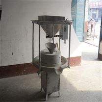 60型電動石磨米漿機/豆漿機