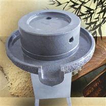 40型电动石磨豆漿機